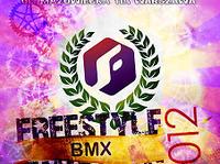= FREESTYLE BMX AWARDS 2012 =