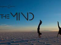 """""""Into The Mind"""" premiera w Warszawie!"""