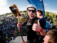 Znamy datę Mistrzostw Polski Dirt Jump Dig-Nitty MTBMX