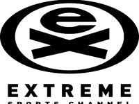 Wygraj zestawy gadżetów od Extreme Sports Channel!