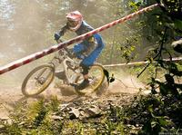 Zbliża się Diverse Downhill Contest na Palenicy