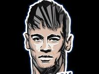 Neymar Jr's Five Warszawa