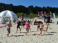 Rent&Surf Tour - Chałupy