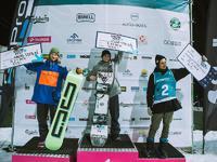 SnowFest Festival 2019 8-9 lutego w Szczyrku