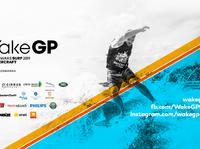 WakeGP 2019 by MasterCraft Polska