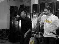 Spinache i Mizone (Amazing Duette) - prezent na nowy 2011 rok