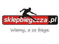 Sklep Biegacza - Warszawa Ursynów