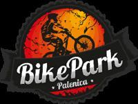 Bike Park Palenica (Ustroń Jaszowiec)