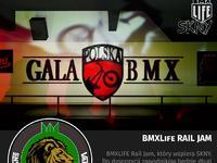 Polska Gala Bmx 2015