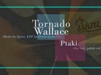 18.10 Warszawa: Tornado Wallace (Beats in Space, Esp Institute/Australia) x Mitura & Risky Double B-Day Clash