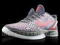 """Nike Zoom Kobe VI """"3D"""""""