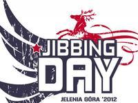 Jibbing Day Jelenia Góra 2012