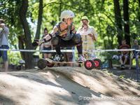 Festiwal Sportów Ekstremalnych Extreme Day 2015 w Rybniku