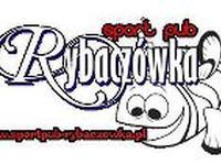 Sport-Pub Rybaczówka