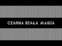 """Sokół i Marysia Starosta - """"Czarna Biała Magia"""" - premiera"""