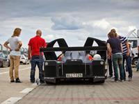 Gran Turismo Polonia 2010