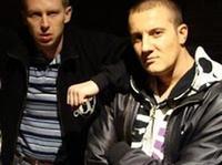 11.12 Kraków - Śpiewać każdy może Gwiazda wieczoru: Firma- Roman Bosski i Tadek Solo