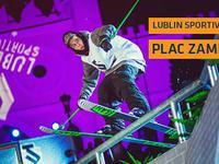 Lublin Sportival 2016 - edycja zimowa
