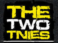 The Twotnies dvd on-line