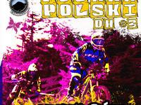 Puchar Polski w zjeździe rowerowym