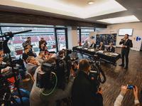 BIKE EXPO - Narodowy Test Rowerowy 2018