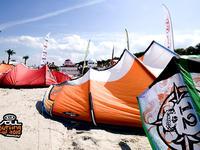 KIA Soul Surfing Cup 2010 - Tour Ustka