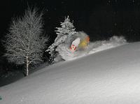 Piotr Pepek Starowicz