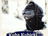 Kuba Kubicki - Polska