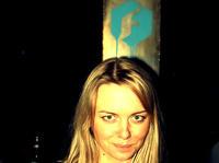 Ala, Karmel - Walentynki Freestyle.pl