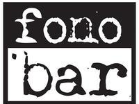 Klub FONOBAR