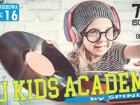 FIGLE Sala Sportu i Zabawy dla dzieci i rodziców