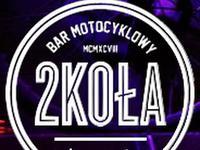 Pub Motocyklowy 2 Koła