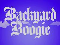 26.07 Warszawa: BACKYARD BOOGIE - Hubson, Steez & Tuniziano / Plac Zabaw