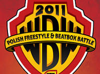 WBW POLISH BEATBOX BATTLE 2011