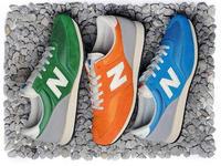 New Balance 620 – size?