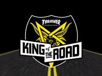 Thrasher: King of the Road Episode 13