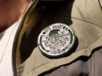 Louis Vuitton – Pre-Collection