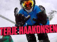 Terje Haakonsen