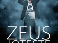 ZEUS & JOTESTE (Pierwszy Milion) - BEŁCHATÓW