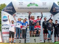 Sezon MINI Sikora Enduro MTB Series otwarty w Świeradowie-Zdroju