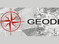 MT Geodezja - biuro geodezyjne