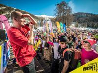 Alo Wala, Marcelina i Gooral kolejnymi gwiazdami SnowShow Music Fest 2016!