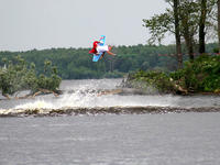 Wakeboard Cup 2010