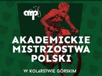 Kolarska rywalizacja w Parku Śląskim