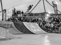 Wyniki G-SHOCK BMX Day 2013