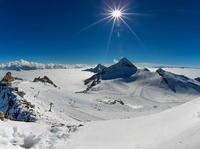 © Hintertuxer Gletscher, becknaphoto