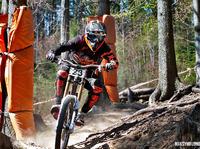 Diverse Downhill Contest – video zapowiedź