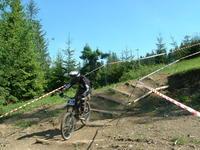 Joy Ride Open Series 2010 - Jurgów