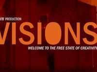 """Storm Freerun – """"burn Visions"""""""