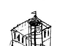 Klub Lapidarium - Sandomierz
